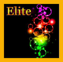 Elite - Special Award Gallery (~Simmy~) Tags: abstract art background black blue blur border bright card circle colorful computer curve decoration design disco energy entertainment fashion flare frame glitter globe glow graphic illuminated illustration lens light neon night ornament party pattern pink rainbow red round shine space sparkle star swirl technology texture wallpaper wave white italy