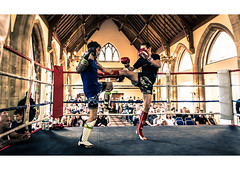 Elite Holiday Inn 25092016 01 (rantbot66) Tags: boxing bolton contenders sport canon6d fighter fighters passion spirit stamina
