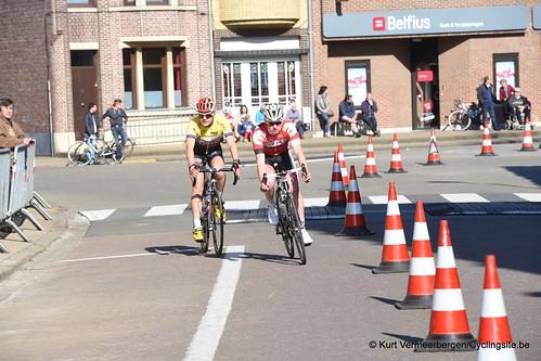 1000 euro race (105)