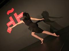 Anna3 (Instituto Cervantes de Tokio) Tags: dance ballerina dancing danza baile bailarina institutocervantes contemporarydance  danzacontempornea
