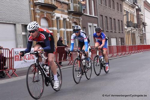 Pk antwerpen 2015 junioren (46)