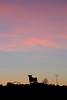 Atardecer castizo (tomcody2000) Tags: sunset atardecer asturias bull toro llanes osborne