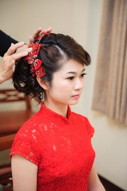 Redcap-Studio, 紅帽子, 紅帽子工作室, 桃園婚攝, 桃園龍潭, 婚禮攝影, 婚攝, 婚攝紅帽子, 婚攝推薦, 龍潭桃群餐廳, 龍潭桃群餐廳婚攝,48