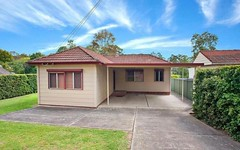 78 Bridge Street, Schofields NSW
