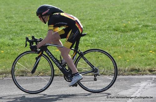 PK Antwerpen tijdrijden 2015 (184)