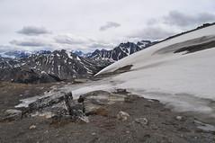 CANADA - PARQUE NACIONAL DE JASPER - MONTE WHISTLER (26) (Armando Caldern) Tags: whistler patrimoniocultural montaasrocosas parquenacionaldejasper parquenacionaldecanada