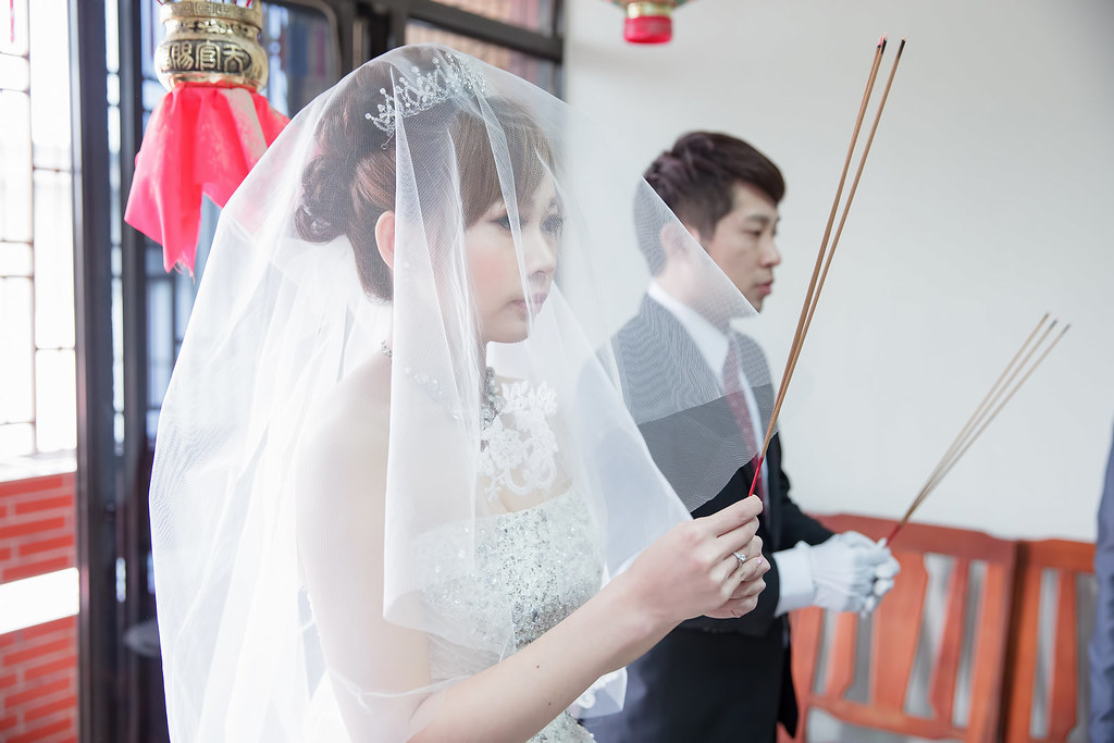 新竹國賓婚攝057