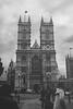 Westminster (pinhead1769) Tags: bridge building london blancoynegro westminster blackwhite elizabeth unitedkingdom abby bigben queen londres abadía bwdreams
