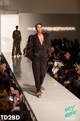 Fashion-Week-204