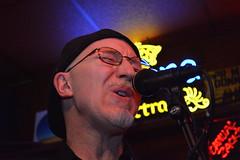 Moses Sparks (MarcCooper_1950) Tags: blues vocalist guitarist mosessparks mauisugarmillsaloonlablues