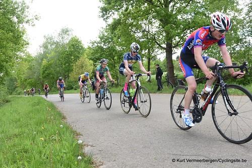 Nieuwrode junioren (266)