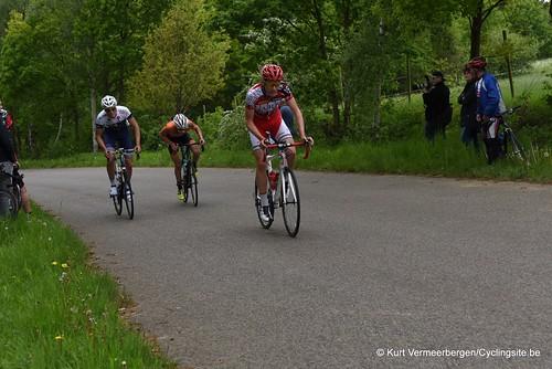 Nieuwrode junioren (94)