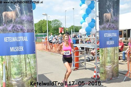 Ketelwaldtrail_17_05_2015_0339
