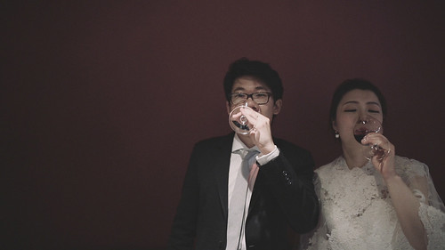 chinese_wedding_florence_tuscany_italy_wedding_films_16