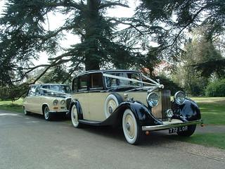 772LOR-Rolls_Royce-03