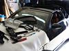 07 Nissan 350Z Montage ss 03
