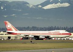 C-FTOD_747-133_CYVR_1107 (Mike Head -Jetwashphotos) Tags: canada bc britishcolumbia richmond aca boeing ac yvr 747 jumbojet jumbo aircanada lowermainland westerncanada cyvr vancouverinternational 747100 westernregion 747133 lowerfraservalley