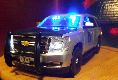 124 2015 Tahoe project Alabama State Police 15  a photo on