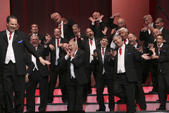 """Men of Independence-9884 (Barbershop Harmony Society) Tags: barbershop voice spebsqsa music conference competition singing bs """"barbershop harmony society"""" quartet"""" acapella joyful energetic youthful """"everyone harmony"""" """"carpe diem"""" brotherhood """"music making"""" """"keep whole world singing"""" storytellers """"lifelong """"maximize barbershop"""" """"moment makers"""" """"seize day"""" memories """"changing lives"""" """"community engagement"""" nostalgia """"pitch perfected"""""""