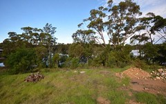 90 O'connells Point Road, Wallaga Lake NSW