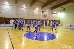 FBC Páv Piešťany - ŠK Victory Stars Nová Dubnica_63