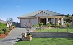 7 Carlisle Place, Morpeth NSW