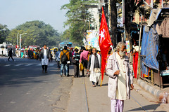Movement (mdr.islam) Tags: life street people india movement day streetphotography labour lifescape