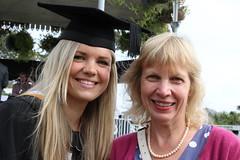 IMG_9108 (Nicholas Atkins) Tags: ngbaeu graduation rosa roseannaatkins zeb ro zebedeejackson falmouth 2014