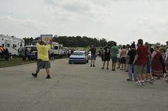 _JIM2331_3151 (Autobahn Country Club) Tags: autobahn autobahncc autobahncountryclub racetrack racing 24lemons lemons