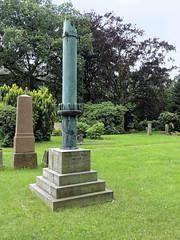 7977 Bremerhaven Friedhof (RainerV) Tags: 16071 bremen bremerhaven deu deutschland friedhof geo:lat=5351340301 geo:lon=859747767 geotagged grabmal nikonp7800 rainerv wulsdorf