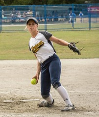 3G7A2205_7851 (AZ.Impact Gold-Misenhimer) Tags: canada british columbia surrey vancouver softball girls impact gold misenhimer summer sport fastpitch championship arizona az team tournament tucson 16u 2016