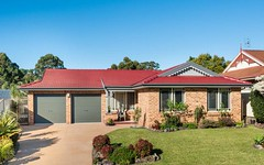 3 Severn Close, Erina NSW