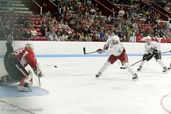 Comm_Ave-2016-29 (Sarah Pietrowski) Tags: hockey icehockey boston bostoncollege bostonuniversity als