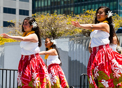 IMG_1400 (NinjaWeNinja) Tags: sanfrancisco california festival canon events event yerbabuena