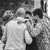 Bea&Matteo JUST MARRIED 10-05-2015 - 058 (federicograziani - Fe.Graz) Tags: nikon potrait ritratti ritratto federico sposa fotografo potraits sposo graziani nikond7000 festanuziale federicograzianifotografo fegraz beamatteo