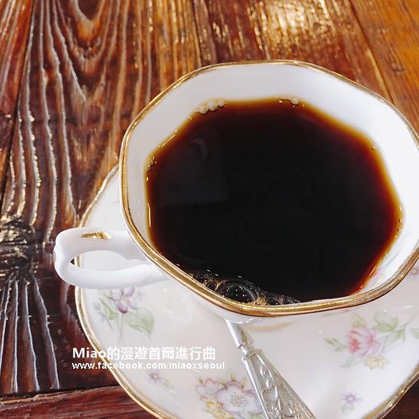 KALDI COFFEE08