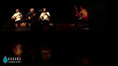 . اولین شب کنسرت «از دوار چرخ»در حالیکه سالن مملو از تماشاگران علاقمند بود، در تالار وحدت برگزار شد. http://ift.tt/29NBC1K #tahmourespournazeri #sohrab_pournazeri #shamssensemble #shamss #concert #music #tanbour #تهمورس_پورناظری #سهراب_پورناظری #گروه_شمس (baranaart) Tags: music concert از در شب کنسرت اولین دوار tanbour وحدت تالار سالن برگزار تالاروحدت گروهشمس تنبور بود، تهمورسپورناظری tahmourespournazeri موسیقیایرانی بداههنوازی «از حالیکه تماشاگران shamss علاقمند sohrabpournazeri سهرابپورناظری چرخ»در مملو شد telegrammebaranaart shamssensemble تنبورنوازان