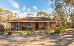 1 Granville Close, Greenleigh NSW