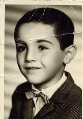 mehdi (reza fakharpour) Tags: old family blackandwhite monochrome vintage freedom iran iranian iranians   iranbeforetherevolution