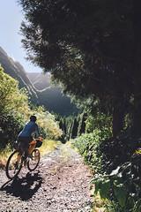 Vavang la cot' oues Runion (Voisinages) Tags: reunion cycling mountainbike mtb runion mafate reu cyclisme maido dirtriding bikepacking lesmakes tevelave caplahoussaye bikepackingcom