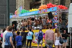 Mannhoefer_0510 (queer.kopf) Tags: berlin pride tel aviv israel 2016 csd