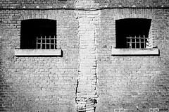 Le Nuove (MaxDeVa) Tags: leica torino carceri 1123 f3545 lenuove leicat supervarioelmart