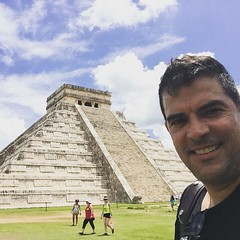#chichenitza #mysticaltravelerfilmsite #johnroger (jrintegrity924) Tags: johnroger msia jsu garcia integrity spiritual teacher israel jerusalem love light spirit god jesus