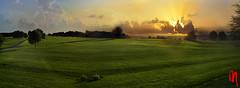 Phot.Austria.Stegersbach.Golf.01.061623.9792.jpg (frankartculinary) Tags: golf austria sterreich nikon coolpix f2 f3 d200 f4 autriche burgenland d800 d300 tatzmannsdorf kellerstckl frankartculinaryyahoode