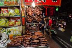 Urbanlicious (sauweitan) Tags: life street travel urban food thailand nikon asia bangkok nikonian