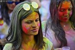 16-08-13 Fiesta del Monzn Lavapis (49) R01 (Nikobo3) Tags: europe europa espaa spain madrid lavapis fiestadelmonzn culturas color folklore people gentes portraits retratos social travel viajes tribus urban nikon nikond800 d800 nikon7020028vrii nikobo josgarcacobo wonderfulworld flickrtravelaward ngc natgeofacesoftheworld twop omot