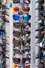 44 Sunglasses (Joe @ Sticks and Stones) Tags: done