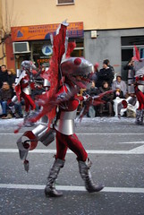 2013.02.09. Carnaval a Palams (4) (msaisribas) Tags: carnaval palams 20130209
