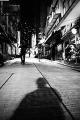 Central (Kunotoro) Tags: hongkong city china chinese central urban asia asian asiapeople people photography streetphotography streetlife street streets stphotographia soe streetpassionaward blackwhite bw blackwhitepassionaward black bnw monochrome m246 leica