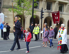 WHIT WALKS MANCHESTER 25-5-2015 55 (g.mcgarraghy) Tags: whit walks manchester 2552015